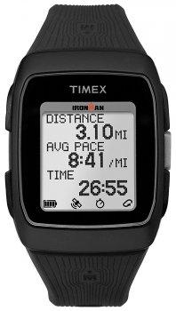 zegarek unisex Timex TW5M11700