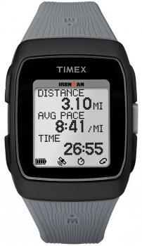 zegarek unisex Timex TW5M11800