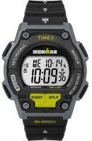 zegarek  Timex TW5M13800