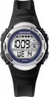 Zegarek męski Timex marathon TW5M14300 - duże 1