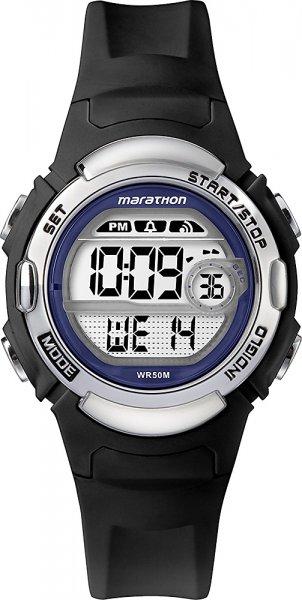 Zegarek Timex TW5M14300 - duże 1