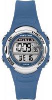 Zegarek męski Timex marathon TW5M14400 - duże 1