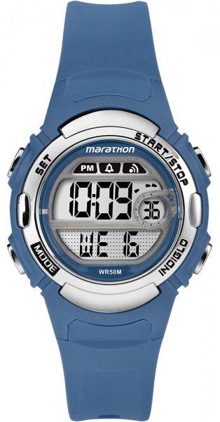 Zegarek Timex TW5M14400 - duże 1