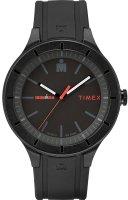 Zegarek męski Timex Ironman TW5M16800