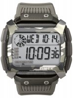 Zegarek Timex  TW5M18300