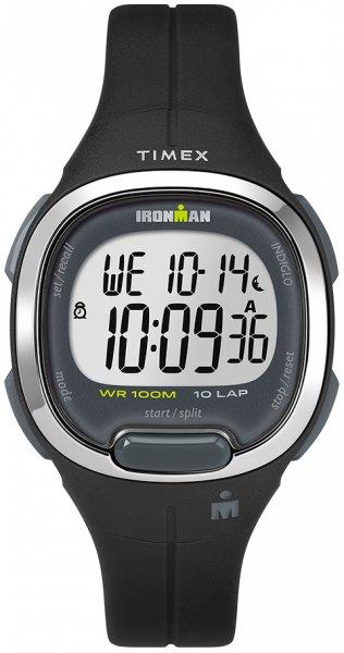 TW5M19600 - zegarek damski - duże 3