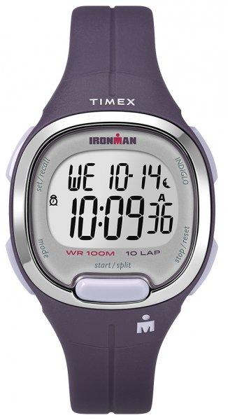 Zegarek Timex TW5M19700 - duże 1