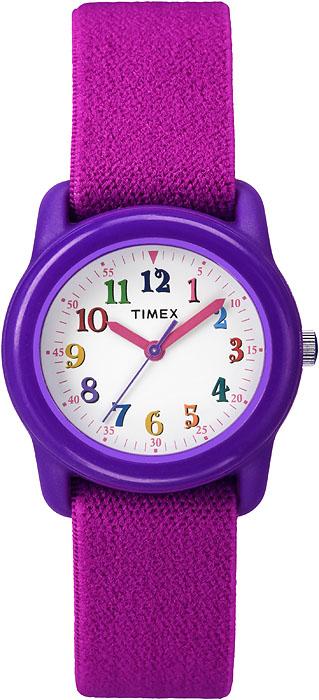 Zegarek Timex TW7B99400 - duże 1
