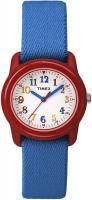 zegarek Timex TW7B99500