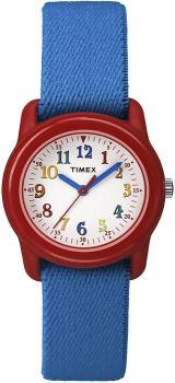 zegarek unisex Timex TW7B99500