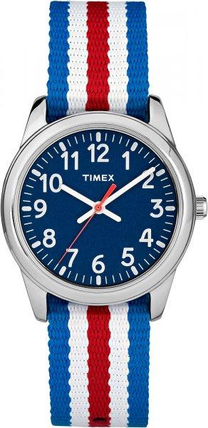 Zegarek Timex  TW7C09900 - duże 1