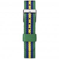 Zegarek męski Timex dla dzieci TW7C10100 - duże 3