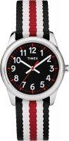 zegarek  Timex TW7C10200
