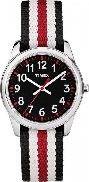 TW7C10200 - zegarek dla dziecka - duże 3