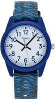 zegarek Timex TW7C12000