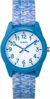 zegarek  Timex TW7C12100