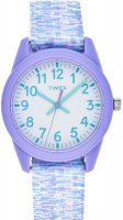 zegarek  Timex TW7C12200