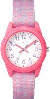 zegarek Timex TW7C12300