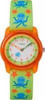 zegarek  Timex TW7C13400