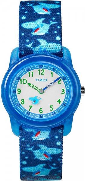 TW7C13500 - zegarek dla dziecka - duże 3