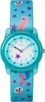 zegarek Timex TW7C13700
