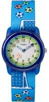 zegarek Time Machines Soccer Timex TW7C16500