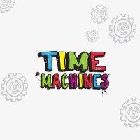 Zegarek męski Timex dla dzieci TW7C16500 - duże 2
