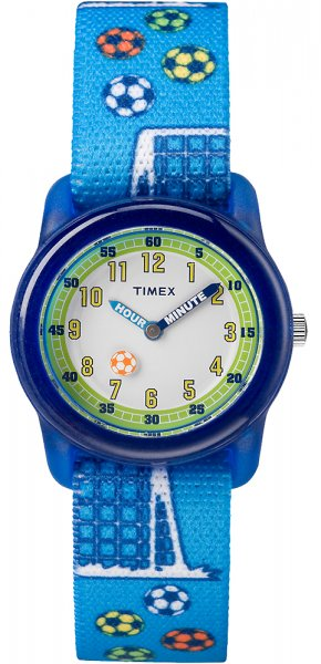 Zegarek Timex TW7C16500 - duże 1