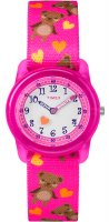 zegarek Time Machines Bears Timex TW7C16600