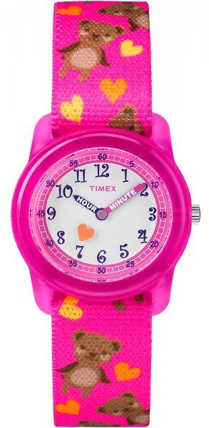 Zegarek Timex TW7C16600 - duże 1