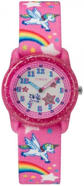 Zegarek Timex TW7C25500 - duże 1