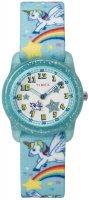Zegarek damski Timex dla dzieci TW7C25600 - duże 1