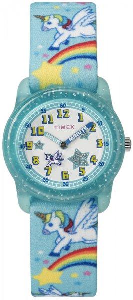 Zegarek Timex TW7C25600 - duże 1
