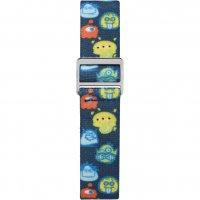 Zegarek męski Timex dla dzieci TW7C25800 - duże 3