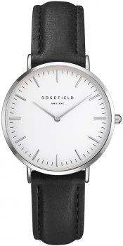 zegarek damski Rosefield TWBLS-T54