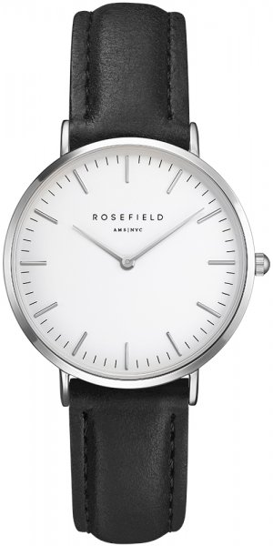 Zegarek Rosefield Tribeca - damski  - duże 3