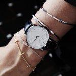 Zegarek damski Rosefield tribeca TWBLS-T54 - duże 4