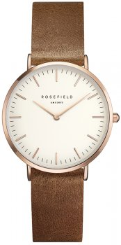 zegarek damski Rosefield TWBRRC-T55