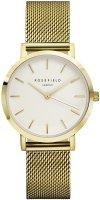 Zegarek Rosefield  TWG-T51