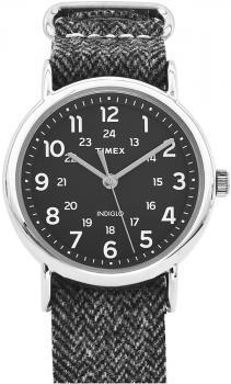 zegarek unisex Timex TWG012400