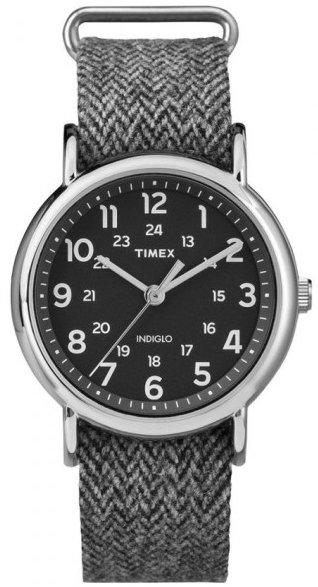 TWG012400 - zegarek męski - duże 3
