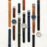Zegarek męski Timex weekender TWG012500 - duże 6