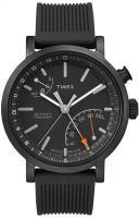 zegarek Metropolitan+ Timex TWG012600