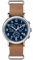 zegarek  Timex TWG012800