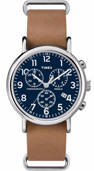 TWG012800 - zegarek męski - duże 3