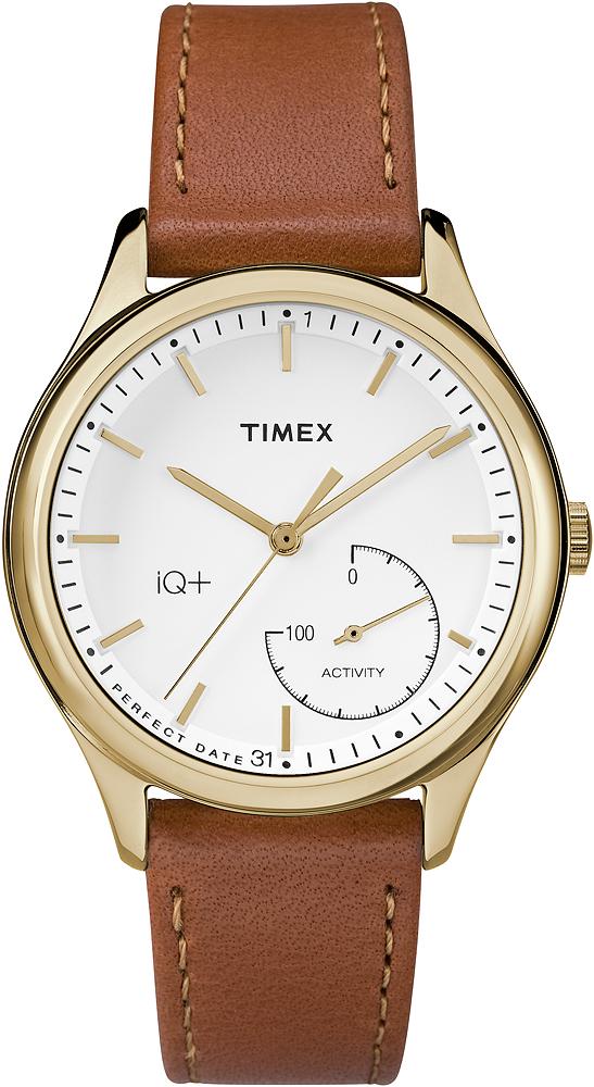 TWG013600 - zegarek damski - duże 3