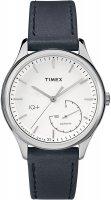 zegarek Timex TWG013700