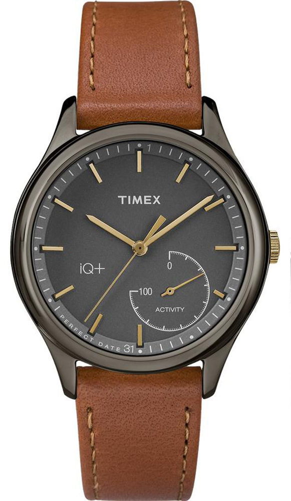 TWG013800 - zegarek damski - duże 3