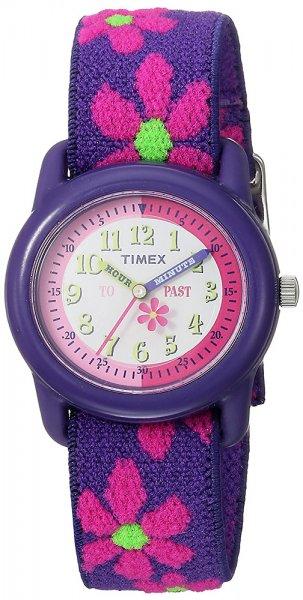 Zegarek Timex TWG014800 - duże 1
