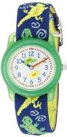 zegarek Timex TWG014900